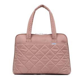 """Kingsons 15.4"""" Shoulder Laptop Bag - Ladies In Fashion"""