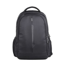 "Kingsons 15.6"" Laptop Backpack - Executive"