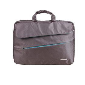 Kingsons Evolution Shoulder Bag - Grey