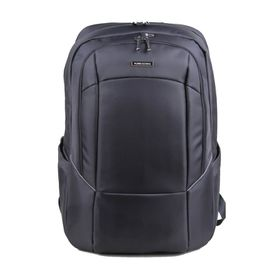 "Kingsons 15.6"" Prime Laptop Backpack"