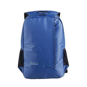 Kingsons 15.6 Casual Backpack - Blue