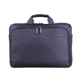 Kingsons 15.6 Prime Shoulder Bag