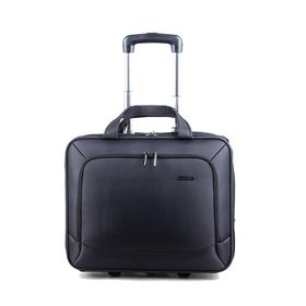 Kingsons 15.6 Prime Trolley Bag
