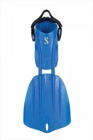 Scubapro Seawing Nova 2 Fins (Open Heel) - Blue