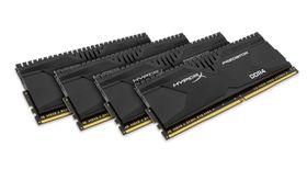 HyperX Predator Series Memory Kit 16GB DDR42133MHz DIMM