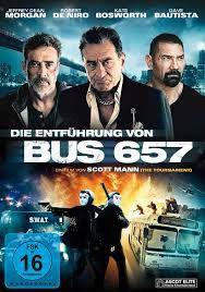 Bus 657 (DVD)
