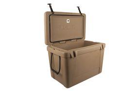 Romer - Coolerbox 45 Litre - Kalahari Sand