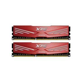 Adata 16GB DDR3D X1866 XPG 2 x 8GB DIMM Memory Modules