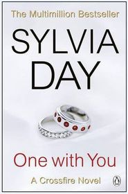 Afterburn And Aftershock Sylvia Day Epub