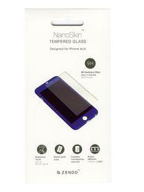 ZENDO NanoSkin iPhone 6/6S Glass