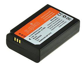 Jupio Battery for Samsung BP1410 1410mAh