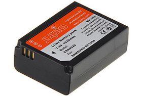 Jupio Battery for Samsung BP1030/BP1130 1030mAh