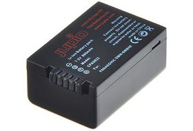 Jupio Battery for Panasonic DMW-BMB9E