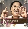 Nonhlanhla - Umthandazo (CD)