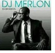 DJ Merlon - Sounds Musical (CD)