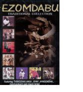 Various - Ezomdabu Traditional Collection (DVD)