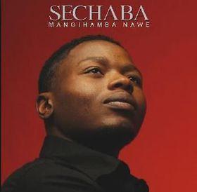 Sechaba - Mangihamba Nawe (DVD)
