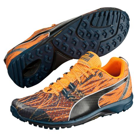 35514e0fbf5dbe Men s Puma Faas 300 TR V3 NC Camo Trail Running Shoe