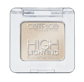 Catrice Highlighting Eyeshadow 030 Gold