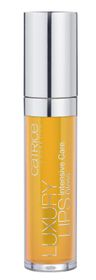 Catrice Luxury Lips Intensive Care Gloss 010 Yellow