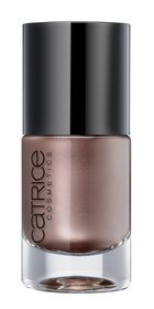 Catrice Ultimate Nail Lacquer 105 Gold