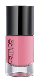 Catrice Ultimate Nail Lacquer 106 Coral