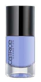 Catrice Ultimate Nail Lacquer 114 Light Blue