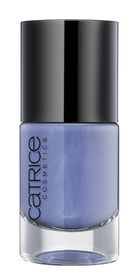 Catrice Ultimate Nail Lacquer 115 Blue
