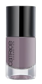 Catrice Ultimate Nail Lacquer 117 Mauve