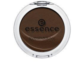 Essence Eyeshadow 23 Brown
