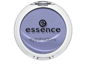 Essence Eyeshadow 24 Blue