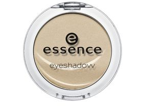 Essence Eyeshadow 25 Brown