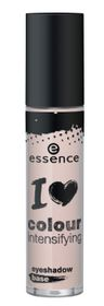 Essence I l Love Colour Intensifying Eyeshadow Base Beige