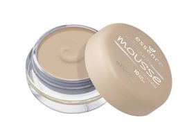 Essence Soft Touch Mousse Concealer 10 Beige