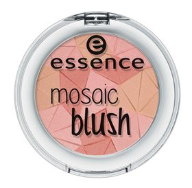 Essence Mosaic Blush 10 Trio
