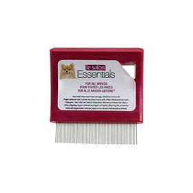 Le Salon - Essentials Flea Comb