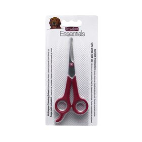 Le Salon - Essentials All Purpose Trimming Scissors