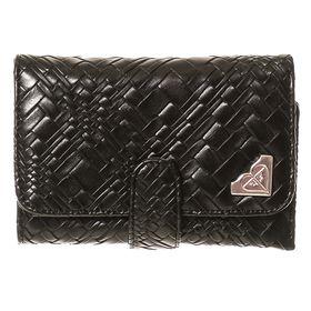 Roxy Dream Weaver Wallet