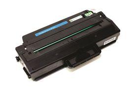Samsung Compatible Universal Toner Black D105L MLT-D1052L 105L/1052L/105/1052