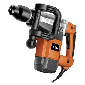 AEG - Breaker 1200 Watt - 5kg