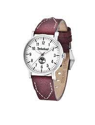 Timberland Opechee Woman's Watch TBL14110BS-04C