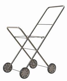 Hills - Panache Laundry Trolley