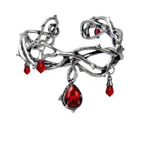 Alchemy Passion Bracelet