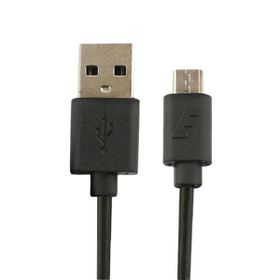 Energizer Micro-USB Cable 2m - Black