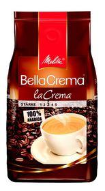 Melitta - La Crema Beans
