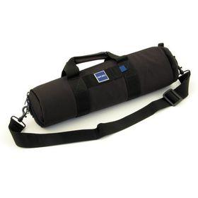 Gitzo GE10P Padded Tripod Bag 53cm