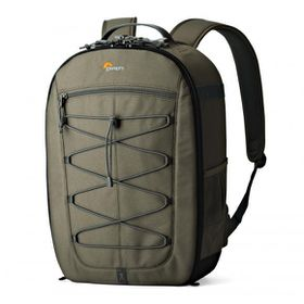 Lowepro Photo Classic BP 300 AW Backpack Mica