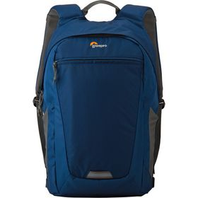 Lowepro Photo Hatchback BP 250 AW II Backpack Midnight Blue