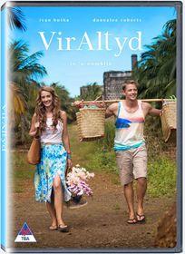 Vir Altyd (DVD)