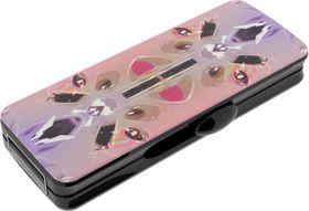 Emtec USB 2.0 Fashion Print 8GB - Mirror